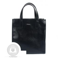 Trendová kabelka RICCALDI ekokoža - MKA-498617