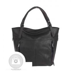 Trendová kabelka TOMASSINI ekokoža - MKA-498406