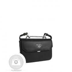 Značková crossbody kabelka DAVID JONES ekokoža - MKA-499844