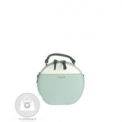 Značková crossbody kabelka DAVID JONES ekokoža - MKA-499845 #1