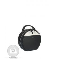 Značková crossbody kabelka DAVID JONES ekokoža - MKA-499845 #4
