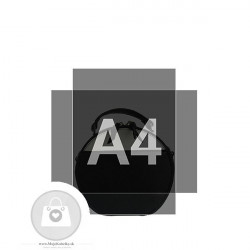 Značková crossbody kabelka DAVID JONES ekokoža - MKA-499845 #7