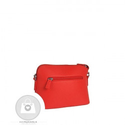 Značková crossbody kabelka DAVID JONES ekokoža - MKA-499852 #9