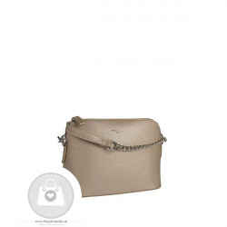 Značková crossbody kabelka DAVID JONES ekokoža - MKA-499852 #2