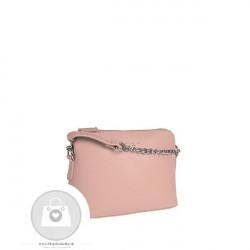 Značková crossbody kabelka DAVID JONES ekokoža - MKA-499852 #4