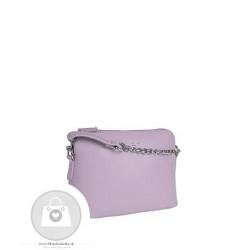 Značková crossbody kabelka DAVID JONES ekokoža - MKA-499852 #5