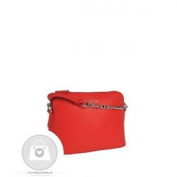 Značková crossbody kabelka DAVID JONES ekokoža - MKA-499852 #6