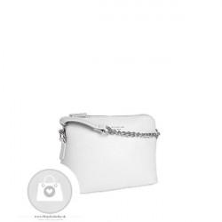 Značková crossbody kabelka DAVID JONES ekokoža - MKA-499852 #7