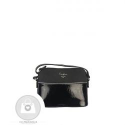 Značková crossbody kabelka DAVID JONES ekokoža - MKA-499867