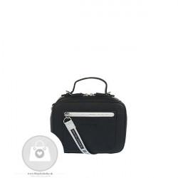 Značková crossbody kabelka DAVID JONES ekokoža - MKA-499996