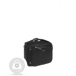 Značková crossbody kabelka DAVID JONES ekokoža - MKA-499999