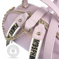 Značková crossbody kabelka MONNARI ekokoža - MKA-499736 #4