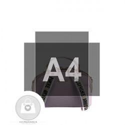 Značková crossbody kabelka MONNARI ekokoža - MKA-499736 #5