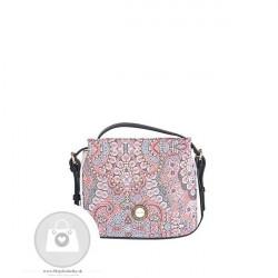 Značková crossbody kabelka MONNARI ekokoža - MKA-499742 #1