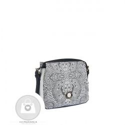 Značková crossbody kabelka MONNARI ekokoža - MKA-499742 #3