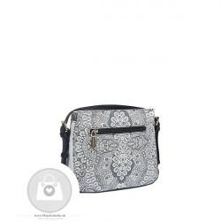 Značková crossbody kabelka MONNARI ekokoža - MKA-499742 #4