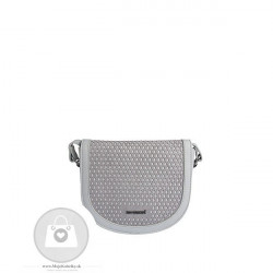 Značková crossbody kabelka MONNARI ekokoža - MKA-499770 #1