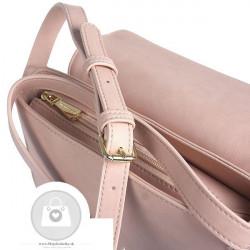 Značková crossbody kabelka MONNARI ekokoža - MKA-499770 #5