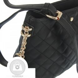 Značková crossbody kabelka MONNARI ekokoža - MKA-502622 #5