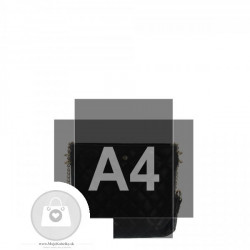 Značková crossbody kabelka MONNARI ekokoža - MKA-502622 #6