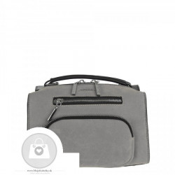 Značková crossbody kabelka MONNARI ekokoža - MKA-502727 #1
