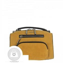 Značková crossbody kabelka MONNARI ekokoža - MKA-502727 #2