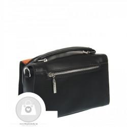 Značková crossbody kabelka MONNARI ekokoža - MKA-502727 #5