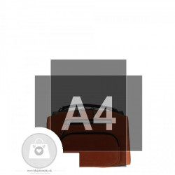 Značková crossbody kabelka MONNARI ekokoža - MKA-502727 #7