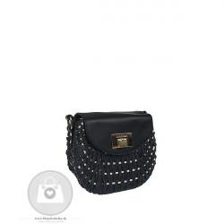 Značková crossbody kabelka MONNARI ine materiály - MKA-499715