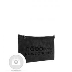 Značková crossbody kabelka NÕBO ekokoža - MKA-499612