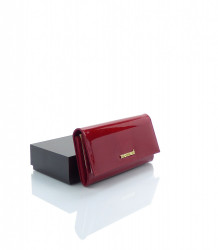 Značková dámska peňaženka MONNARI koža - MK-498495