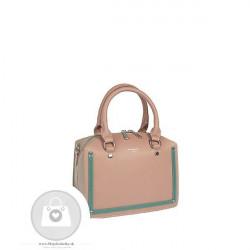 Značková elegantná kabelka DAVID JONES ekokoža - MKA-499905 #1