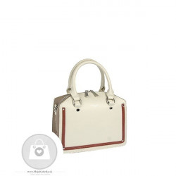 Značková elegantná kabelka DAVID JONES ekokoža - MKA-499905 #2
