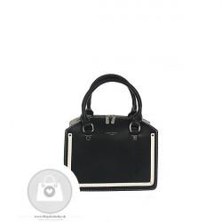 Značková elegantná kabelka DAVID JONES ekokoža - MKA-499905 #5