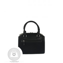 Značková elegantná kabelka DAVID JONES ekokoža - MKA-499905 #6