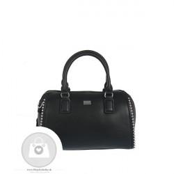 Značková elegantná kabelka DAVID JONES ekokoža - MKA-500014