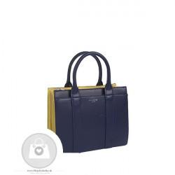 Značková elegantná kabelka DAVID JONES ekokoža - MKA-500033 #1