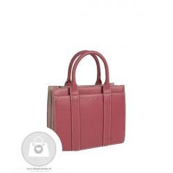 Značková elegantná kabelka DAVID JONES ekokoža - MKA-500033 #2