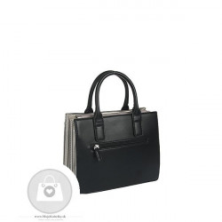 Značková elegantná kabelka DAVID JONES ekokoža - MKA-500033 #6