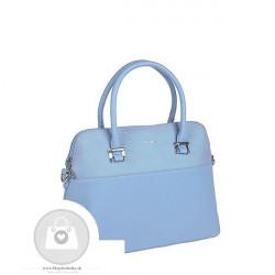 Značková elegantná kabelka DAVID JONES ekokoža - MKA-500041 #2