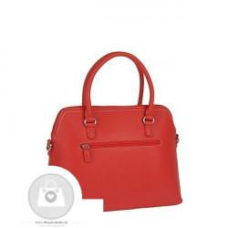 Značková elegantná kabelka DAVID JONES ekokoža - MKA-500041 #6