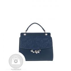 Značková elegantná kabelka DAVID JONES ekokoža - MKA-501353