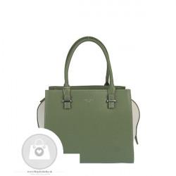Značková elegantná kabelka DAVID JONES ekokoža - MKA-501357 #2