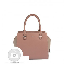 Značková elegantná kabelka DAVID JONES ekokoža - MKA-501357 #4