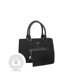 Značková elegantná kabelka DAVID JONES ekokoža - MKA-501375