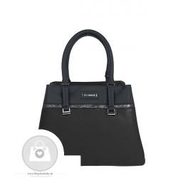 Značková elegantná kabelka MONNARI ekokoža - MKA-497466