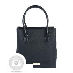 Značková elegantná kabelka MONNARI ekokoža - MKA-497903
