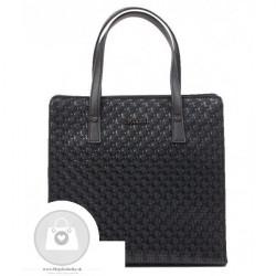 Značková elegantná kabelka MONNARI ekokoža - MKA-502769