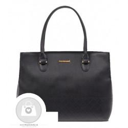 Značková elegantná kabelka MONNARI ekokoža - MKA-502770