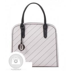 Značková elegantná kabelka MONNARI ekokoža - MKA-502774 #1